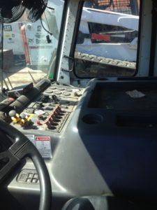 truck-1-pic-3