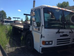 truck-2-pic-1