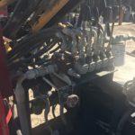 C-4 Wrangler Guardrail Installation Jeep,Wont Believe Price